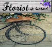 Florist At Seaford