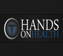 Hands On Health