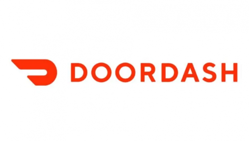 DoorDash Scam Found To Be Fraudulently Charging People Who Didn't Even Have The App